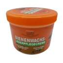 Beeswax Leather Care 450 ml