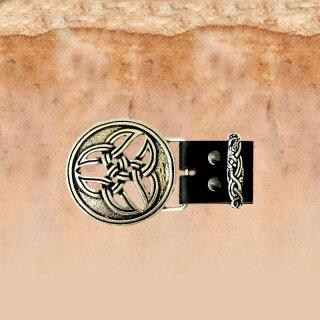Buckle-Belt 4 cm, Triade