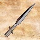Viking Winged Lance