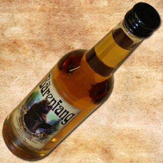 Honey Spirit Bear Fang 350 ml