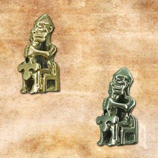 Thor Amulet 46