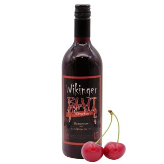 Mead Vikingblood