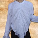 Lacey Shirt made from viscose