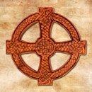 Celtic Cross (Kreis)