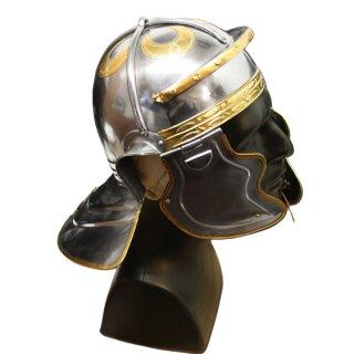 Roman Helmet Imperial