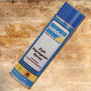 All-round Impregnation Spray