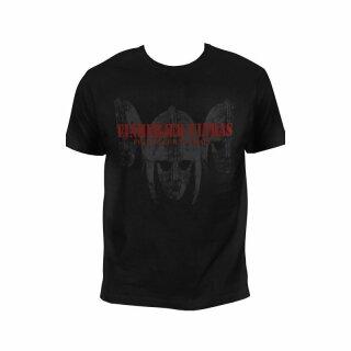 T-Shirt Einherjer Ultras - M