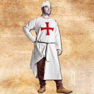 Templar Tunic - M