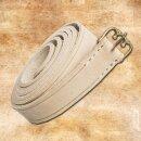 Belt, 1500-1600 - natural
